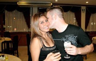 Paras poimia linja dating site